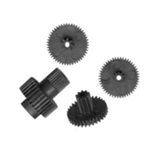 Hyperion Atlas DS11-GCB Servo Gear Set