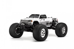 HPI-7124 EU Giant Truck Body XL