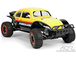 Proline Baja Bug karosseri Slash 3238-62
