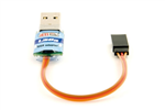 Jeti USB Adapter