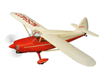 Phoenix Model Stinson 55 ARF EP/GP