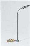 PIKO-55754 Street Light