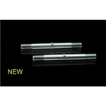 NR-057611 Stainless Steel Rear Upper Turnbuckle