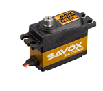 Savöx Servo Medium SH-1257MG - 0.07speed/2.6kg