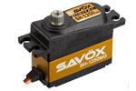 Savöx Servo Medium SH-1250MG 0.11speed/4.6kg