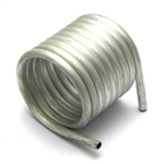 TFL Cooling coil tube for 750 motor