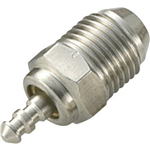 Bronto no.3 Hot Turbo Glow plug