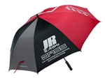 JR Field Parasol - Stor paraply