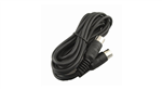 PN58310 Hitec Trainer-kabel