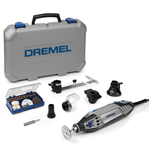Dremel 4200 Multi Tools