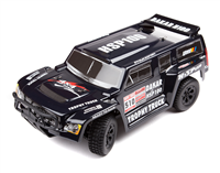 HSP Trophy Truck 1:10 Brushed :: Komplet
