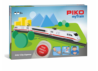 PIKO myTrain - Start ICE