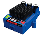 TRX-3355R VXL-3s WP Electronic Speed Control