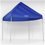 OOSpeed NZO Pit Tent Blue