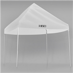 OOSpeed NZO Pit Tent White