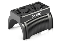 SkyRC Motor Cooling Fan til 1/5 55mm