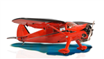 Phoenix Model Stinson Reliant .61-91 ARF EP / GP