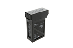 DJI Matrix 100 Part05 - TB47D Batteri