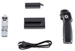DJI Osmo Shop Kit til X3 / X5