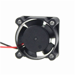 SkyRC ESC Cooling Fan til 1/10