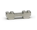 CN07 Neodimium Race magnet for motor mount