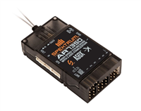 Spektrum AR7350 7-Channel AS3X DSMX Mottaker