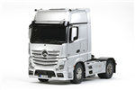 Tamiya 1/14 Mercedes-Benz Actros 1851 - Kit