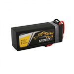 6s 12000mAh - 15C - Gens Ace Tattu Plus