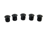 Jeti DS/DC Blind plug(5pcs)