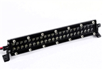 Fuse LED - Ekstrem tagbar - 44 LED