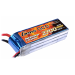 3s  2700mAh - 25C - Gens Ace XT60 for Phantom 1