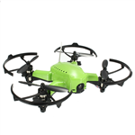 Eachine Flying Frog Q90 Micro FPV FRSKY