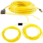 MyLaps Detection 10m Detection Loop / 20m Coax