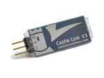 CC Castle Link V3 - USB Programming Kit