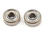 Hobbywing Ball Bearing for 540 Motor