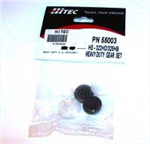 PN55006 Hitec HS-635 Gear Set