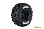 Louise Tire & Wheel SC-Uphill 2WD Rear (2)