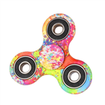 Fidget Spinner - Graffiti