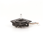 FrSky M7 Gimbal High Sensitivity Hall Sensor Q X7
