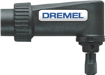 Dremel Angle Attachment 575