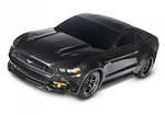 Traxxas Ford Mustang GT 1/10 4WD RTR u/batteri