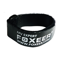 Foxeer Battery strap 22cm 1pc