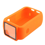 Foxeer Silicone case for Legend 3