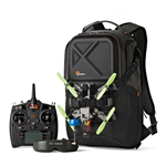 Lowepro Drone Quadguard BP X1 / FPV Race