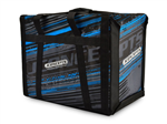 JConcepts Racing Bag Small 2 - skuffer