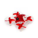 Blade Inductrix FPV + Plus RTF