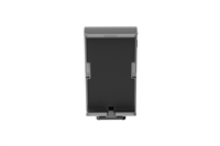 DJI Cendence Part01 Mobile Device Holder