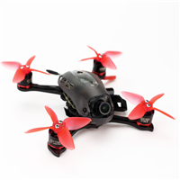 EMAX BabyHawk Race (R) Edition Brushless FPV BNF