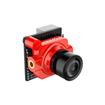 Foxeer Arrow Micro Pro OSD FPV Camera Red 1.8mm