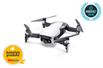 DJI Mavic Air - Fly More Combo - Arctic White